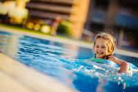Why And How You Should Heat Your Pool